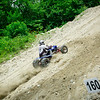 2018-AMA-Hillclimb-Grand-National-Championship-0811_07-29-18  by Brianna Morrissey <br /> <br /> ©Rapid Velocity Photo & BLM Photography 2018