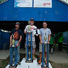 2018-AMA-Hillclimb-Grand-National-Championship-2799_07-29-18  by Brianna Morrissey <br /> <br /> ©Rapid Velocity Photo & BLM Photography 2018