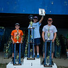 2018-AMA-Hillclimb-Grand-National-Championship-2193_07-29-18  by Brianna Morrissey <br /> <br /> ©Rapid Velocity Photo & BLM Photography 2018