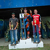 2018-AMA-Hillclimb-Grand-National-Championship-2076_07-29-18  by Brianna Morrissey <br /> <br /> ©Rapid Velocity Photo & BLM Photography 2018