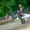 2018-AMA-Hillclimb-Grand-National-Championship-9903_07-29-18  by Brianna Morrissey <br /> <br /> ©Rapid Velocity Photo & BLM Photography 2018