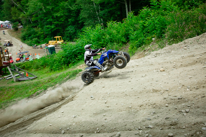 2018-AMA-Hillclimb-Grand-National-Championship-0954_07-29-18  by Brianna Morrissey <br /> <br /> ©Rapid Velocity Photo & BLM Photography 2018