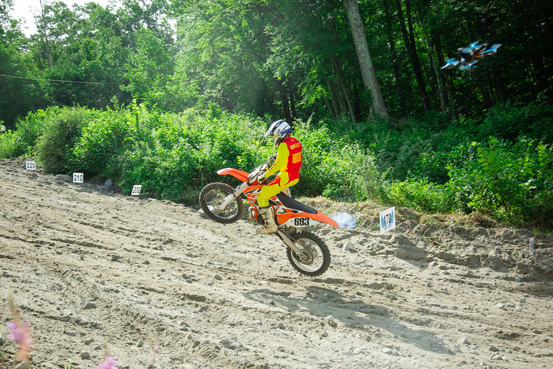 2018-AMA-Hillclimb-Grand-National-Championship-0199_07-29-18  by Brianna Morrissey <br /> <br /> ©Rapid Velocity Photo & BLM Photography 2018