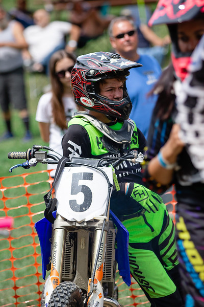 2018-AMA-Hillclimb-Grand-National-Championship-0306_07-29-18  by Brianna Morrissey <br /> <br /> ©Rapid Velocity Photo & BLM Photography 2018