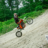 2018-AMA-Hillclimb-Grand-National-Championship-1624_07-29-18  by Brianna Morrissey <br /> <br /> ©Rapid Velocity Photo & BLM Photography 2018