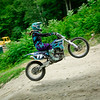 2018-AMA-Hillclimb-Grand-National-Championship-0698_07-29-18  by Brianna Morrissey <br /> <br /> ©Rapid Velocity Photo & BLM Photography 2018