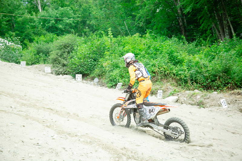 2018-AMA-Hillclimb-Grand-National-Championship-1753_07-29-18  by Brianna Morrissey <br /> <br /> ©Rapid Velocity Photo & BLM Photography 2018