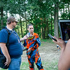 2018-AMA-Hillclimb-Grand-National-Championship-3456_07-29-18  by Brianna Morrissey <br /> <br /> ©Rapid Velocity Photo & BLM Photography 2018