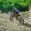 2018-AMA-Hillclimb-Grand-National-Championship-9897_07-29-18  by Brianna Morrissey <br /> <br /> ©Rapid Velocity Photo & BLM Photography 2018