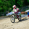 2018-AMA-Hillclimb-Grand-National-Championship-9720_07-29-18  by Brianna Morrissey <br /> <br /> ©Rapid Velocity Photo & BLM Photography 2018