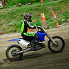 2018-AMA-Hillclimb-Grand-National-Championship-0504_07-29-18  by Brianna Morrissey <br /> <br /> ©Rapid Velocity Photo & BLM Photography 2018