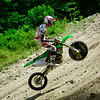 2018-AMA-Hillclimb-Grand-National-Championship-0348_07-29-18  by Brianna Morrissey <br /> <br /> ©Rapid Velocity Photo & BLM Photography 2018