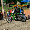 2018-AMA-Hillclimb-Grand-National-Championship-9778_07-29-18  by Brianna Morrissey <br /> <br /> ©Rapid Velocity Photo & BLM Photography 2018