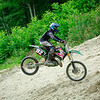 2018-AMA-Hillclimb-Grand-National-Championship-1261_07-29-18  by Brianna Morrissey <br /> <br /> ©Rapid Velocity Photo & BLM Photography 2018