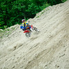 2018-AMA-Hillclimb-Grand-National-Championship-1638_07-29-18  by Brianna Morrissey <br /> <br /> ©Rapid Velocity Photo & BLM Photography 2018