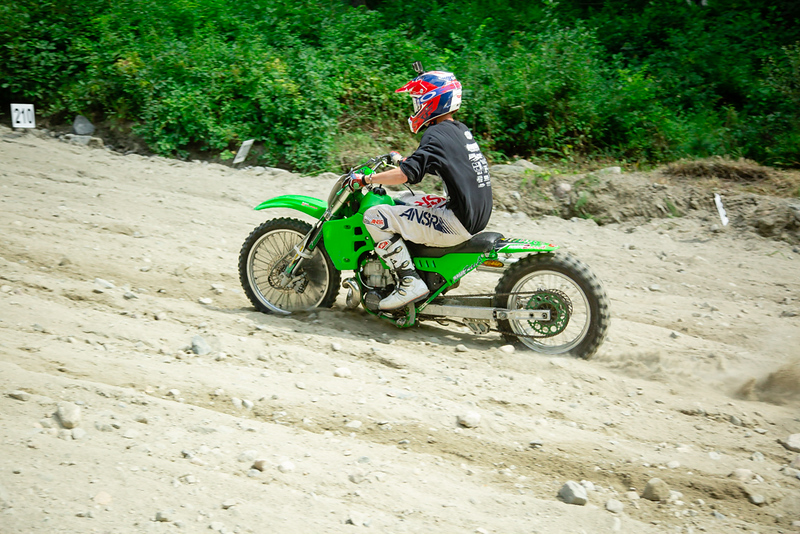 2018-AMA-Hillclimb-Grand-National-Championship-1816_07-29-18  by Brianna Morrissey <br /> <br /> ©Rapid Velocity Photo & BLM Photography 2018