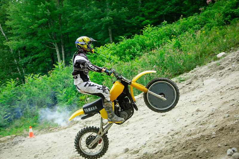 2018-AMA-Hillclimb-Grand-National-Championship-1234_07-29-18  by Brianna Morrissey <br /> <br /> ©Rapid Velocity Photo & BLM Photography 2018