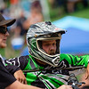 2018-AMA-Hillclimb-Grand-National-Championship-0307_07-29-18  by Brianna Morrissey <br /> <br /> ©Rapid Velocity Photo & BLM Photography 2018