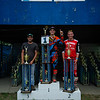 2018-AMA-Hillclimb-Grand-National-Championship-2081_07-29-18  by Brianna Morrissey <br /> <br /> ©Rapid Velocity Photo & BLM Photography 2018