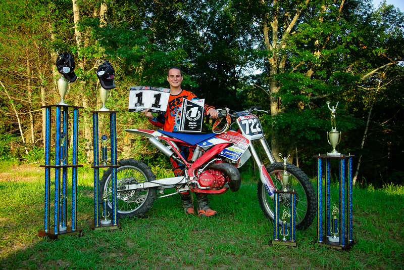 2018-AMA-Hillclimb-Grand-National-Championship-3496_07-29-18  by Brianna Morrissey <br /> <br /> ©Rapid Velocity Photo & BLM Photography 2018