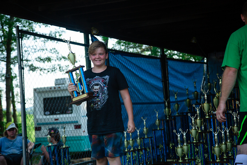 2018-AMA-Hillclimb-Grand-National-Championship-2405_07-29-18  by Brianna Morrissey <br /> <br /> ©Rapid Velocity Photo & BLM Photography 2018