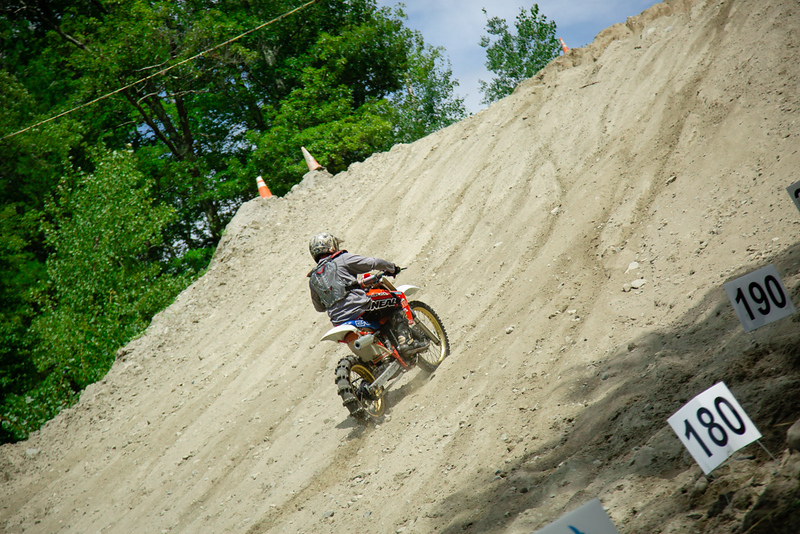 2018-AMA-Hillclimb-Grand-National-Championship-1454_07-29-18  by Brianna Morrissey <br /> <br /> ©Rapid Velocity Photo & BLM Photography 2018