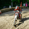 2018-AMA-Hillclimb-Grand-National-Championship-9706_07-29-18  by Brianna Morrissey <br /> <br /> ©Rapid Velocity Photo & BLM Photography 2018