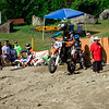 2018-AMA-Hillclimb-Grand-National-Championship-9751_07-29-18  by Brianna Morrissey <br /> <br /> ©Rapid Velocity Photo & BLM Photography 2018