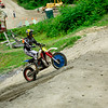 2018-AMA-Hillclimb-Grand-National-Championship-0540_07-29-18  by Brianna Morrissey <br /> <br /> ©Rapid Velocity Photo & BLM Photography 2018