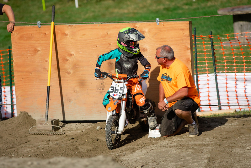 2018-AMA-Hillclimb-Grand-National-Championship-9557_07-29-18  by Brianna Morrissey <br /> <br /> ©Rapid Velocity Photo & BLM Photography 2018