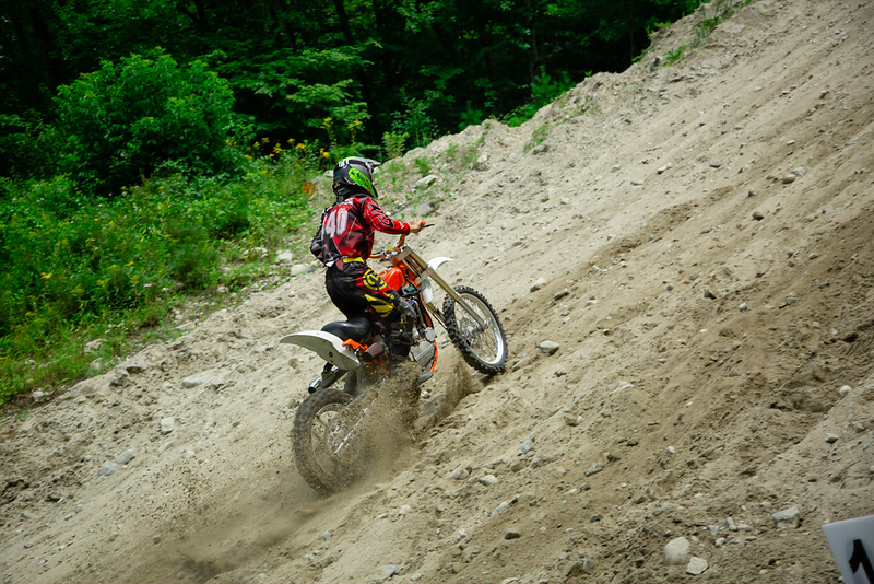 2018-AMA-Hillclimb-Grand-National-Championship-0741_07-29-18  by Brianna Morrissey <br /> <br /> ©Rapid Velocity Photo & BLM Photography 2018