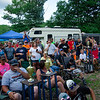 2018-AMA-Hillclimb-Grand-National-Championship-2802_07-29-18  by Brianna Morrissey <br /> <br /> ©Rapid Velocity Photo & BLM Photography 2018