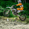 2018-AMA-Hillclimb-Grand-National-Championship-9981_07-29-18  by Brianna Morrissey <br /> <br /> ©Rapid Velocity Photo & BLM Photography 2018