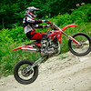 2018-AMA-Hillclimb-Grand-National-Championship-0574_07-29-18  by Brianna Morrissey <br /> <br /> ©Rapid Velocity Photo & BLM Photography 2018