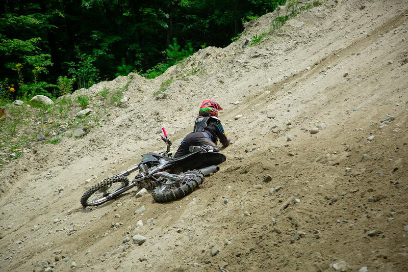 2018-AMA-Hillclimb-Grand-National-Championship-0801_07-29-18  by Brianna Morrissey <br /> <br /> ©Rapid Velocity Photo & BLM Photography 2018