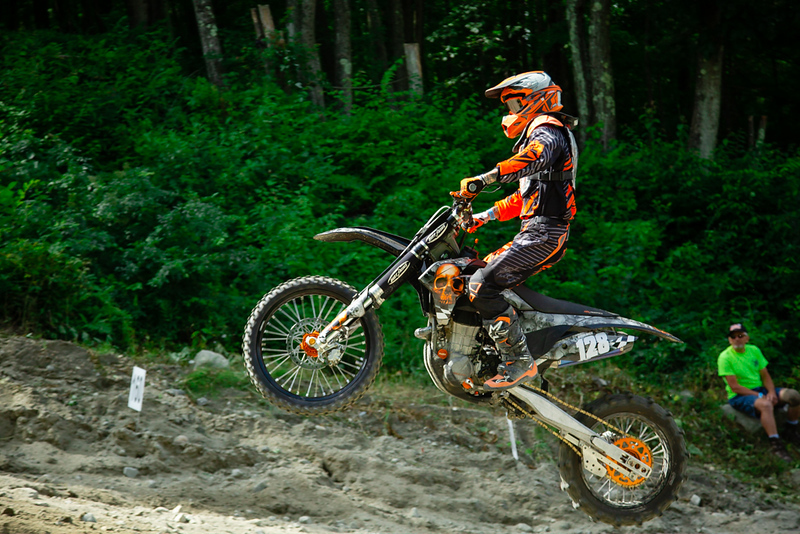 2018-AMA-Hillclimb-Grand-National-Championship-0248_07-29-18  by Brianna Morrissey <br /> <br /> ©Rapid Velocity Photo & BLM Photography 2018