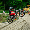 2018-AMA-Hillclimb-Grand-National-Championship-0476_07-29-18  by Brianna Morrissey <br /> <br /> ©Rapid Velocity Photo & BLM Photography 2018