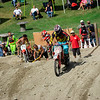 2018-AMA-Hillclimb-Grand-National-Championship-0150_07-29-18  by Brianna Morrissey <br /> <br /> ©Rapid Velocity Photo & BLM Photography 2018