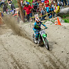 2018-AMA-Hillclimb-Grand-National-Championship-0401_07-29-18  by Brianna Morrissey <br /> <br /> ©Rapid Velocity Photo & BLM Photography 2018