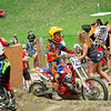 2018-AMA-Hillclimb-Grand-National-Championship-0460_07-29-18  by Brianna Morrissey <br /> <br /> ©Rapid Velocity Photo & BLM Photography 2018