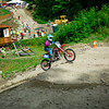 2018-AMA-Hillclimb-Grand-National-Championship-0274_07-29-18  by Brianna Morrissey <br /> <br /> ©Rapid Velocity Photo & BLM Photography 2018