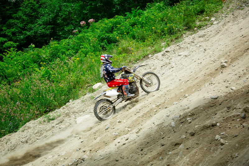 2018-AMA-Hillclimb-Grand-National-Championship-0904_07-29-18  by Brianna Morrissey <br /> <br /> ©Rapid Velocity Photo & BLM Photography 2018