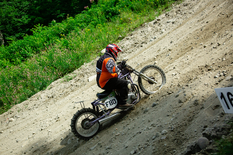 2018-AMA-Hillclimb-Grand-National-Championship-0315_07-29-18  by Brianna Morrissey <br /> <br /> ©Rapid Velocity Photo & BLM Photography 2018