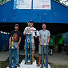 2018-AMA-Hillclimb-Grand-National-Championship-2795_07-29-18  by Brianna Morrissey <br /> <br /> ©Rapid Velocity Photo & BLM Photography 2018