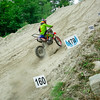 2018-AMA-Hillclimb-Grand-National-Championship-1215_07-29-18  by Brianna Morrissey <br /> <br /> ©Rapid Velocity Photo & BLM Photography 2018