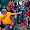 2018-AMA-Hillclimb-Grand-National-Championship-2773_07-29-18  by Brianna Morrissey <br /> <br /> ©Rapid Velocity Photo & BLM Photography 2018