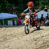 2018-AMA-Hillclimb-Grand-National-Championship-9664_07-29-18  by Brianna Morrissey <br /> <br /> ©Rapid Velocity Photo & BLM Photography 2018