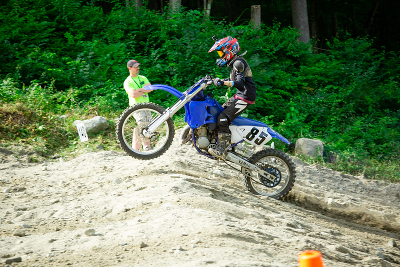 2018-AMA-Hillclimb-Grand-National-Championship-9910_07-29-18  by Brianna Morrissey <br /> <br /> ©Rapid Velocity Photo & BLM Photography 2018
