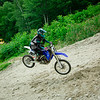 2018-AMA-Hillclimb-Grand-National-Championship-1242_07-29-18  by Brianna Morrissey <br /> <br /> ©Rapid Velocity Photo & BLM Photography 2018