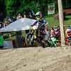 2018-AMA-Hillclimb-Grand-National-Championship-9834_07-29-18  by Brianna Morrissey <br /> <br /> ©Rapid Velocity Photo & BLM Photography 2018